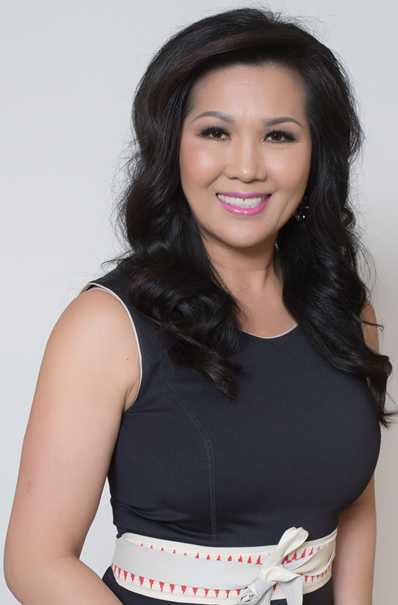 Mary Chau, M.C. Spa Franchise, LLC.