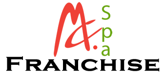 M.C. Spa Franchise, LLC.